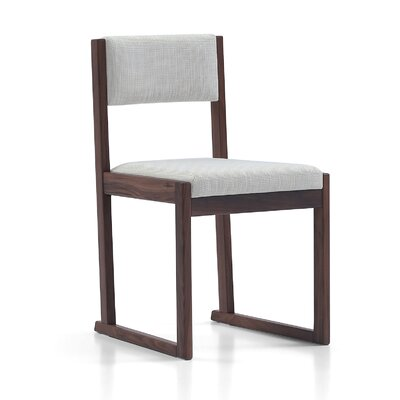 Carrero Side Chair by Argo Furniture