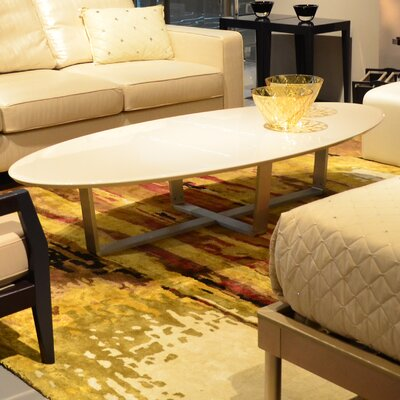 Lensua Chella Coffee Table by Argo Furniture