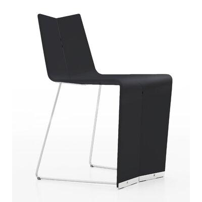 Colletti Geovan Side Chair by Argo Furniture