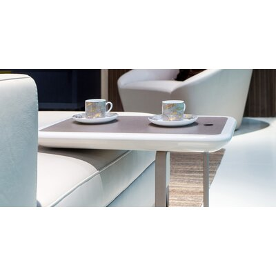 Alleno End Table by Argo Furniture