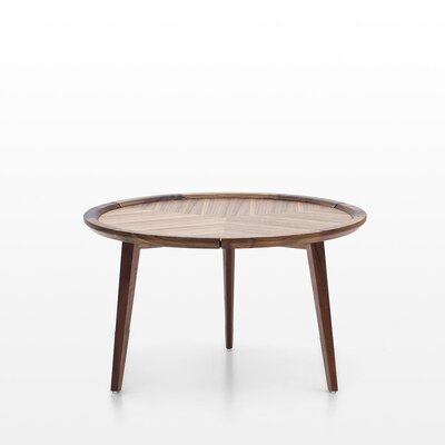 Murcia End Table by Argo Furniture