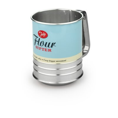 Originals 1960s Flour Sifter by Tala