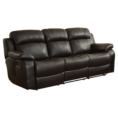 Darby Home Co DBHC3139 Standard Sofas