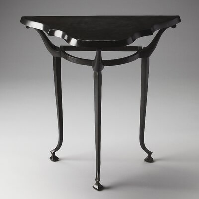 Console Table by Alcott Hill