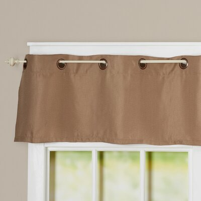 "Best 50"" Curtain Valance Product Photo"