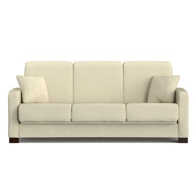 Tahoe Convert a Couch® Convertible Sofa by Varick Gallery