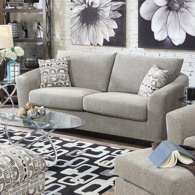Sofa by Brayden Studio