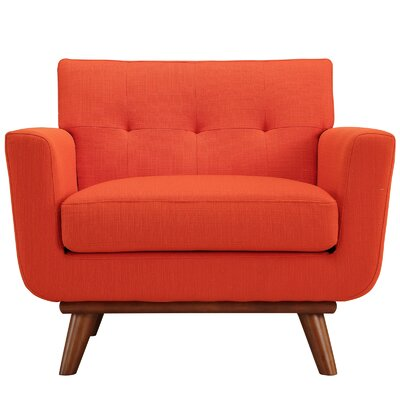 modern sofa and loveseat sets