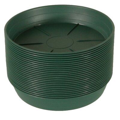 Round Pot Planter by Hydrofarm