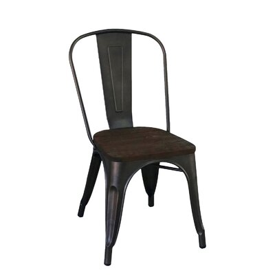 Modus Side Chair by !nspire