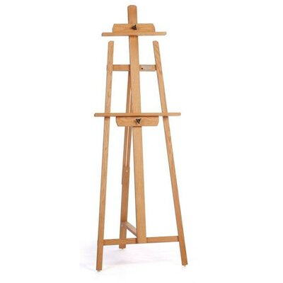 Colossal A Frame Easel by American Easel