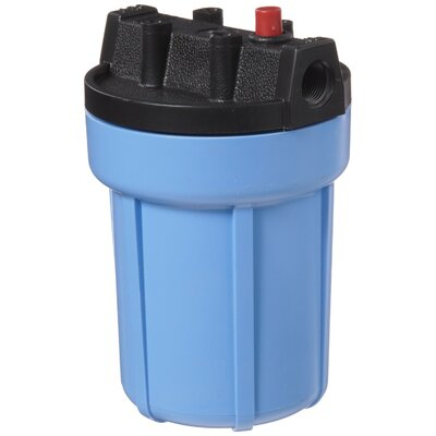5 Water Filter Housing Product Photo