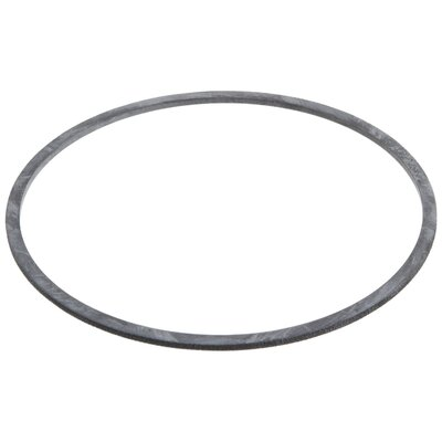 O-Ring for ST Stainless Steel Housing Product Photo