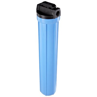 20-ST Whole House Water Filter System Product Photo