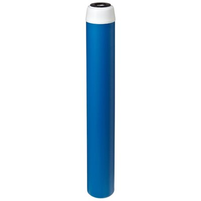 Drinking Water Filter Product Photo