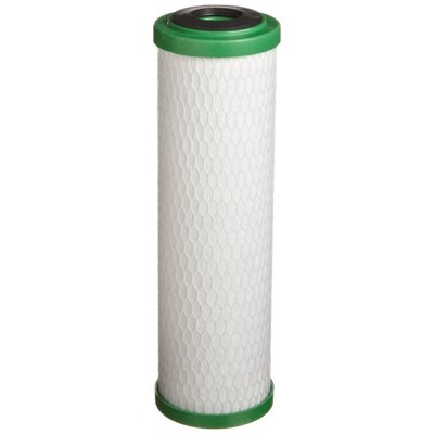 Lead Reduction Water Filter Product Photo