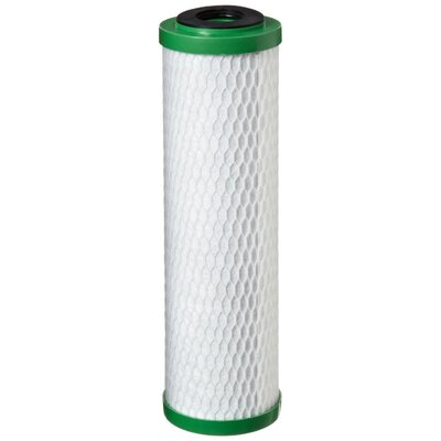 Lead Reduction Filter Cartridge Product Photo