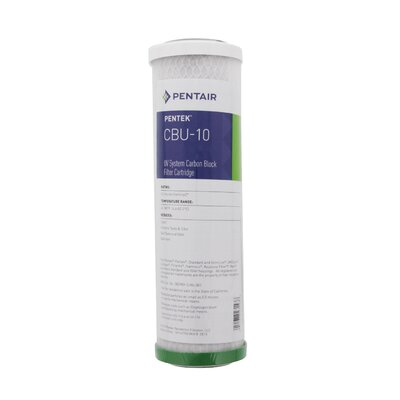 Ultra Water Filter Product Photo