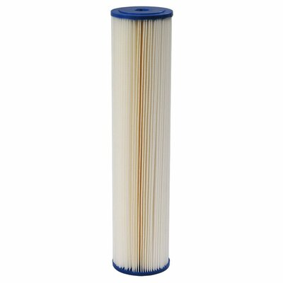 5 Micron Calypso Water Filter Product Photo