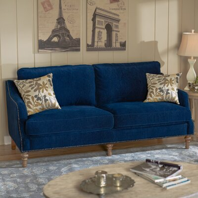 Lark Manor LARK1275 Vessot Sofa