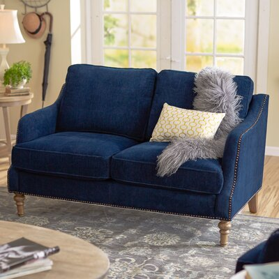 Lark Manor LARK1277 Vessot Loveseat