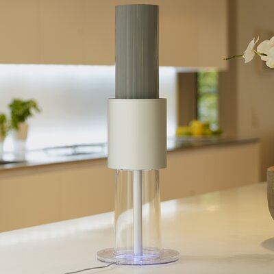 IonFlow Surface Air Purifier by Lightair