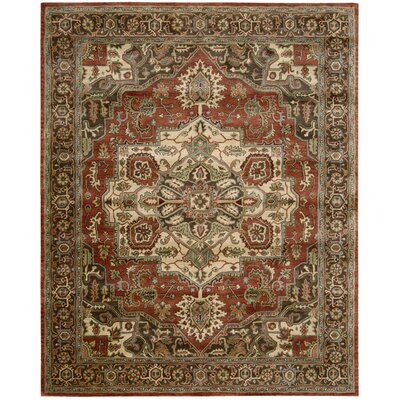 discount rugs free shipping 4imprint
