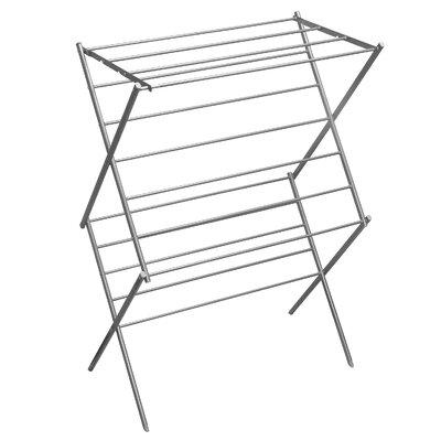 Drying rack by YBM Home
