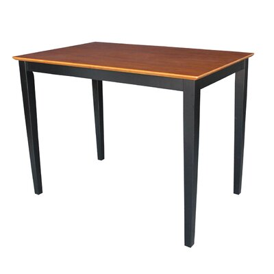 Dining Table by International Concepts