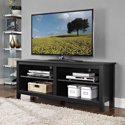 TV Stand by Beachcrest Home
