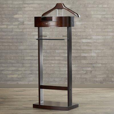 Homewood Valet Stand by Trent Austin Design