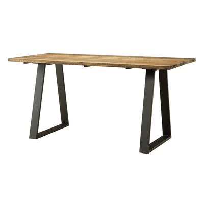 Trent Austin Design Ukiah Dining Table & Reviews | Wayfair