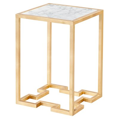 Side Table by Mercer41