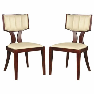 Ceets Regency Side Chair