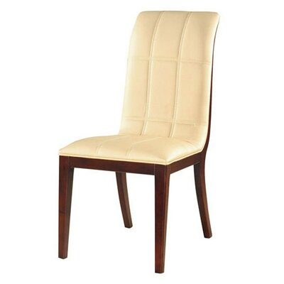 Royal Parsons Chair by Ceets