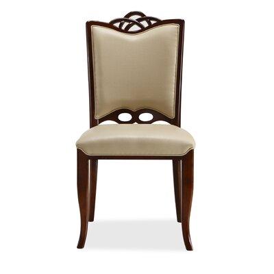 Cosmopolitan Side Chair by Ceets