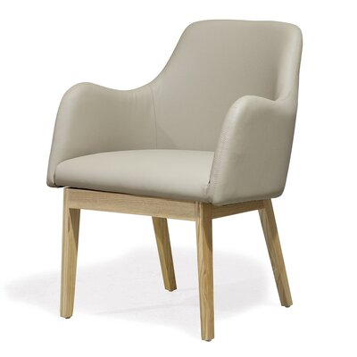 Philban Arm Chair by Ceets