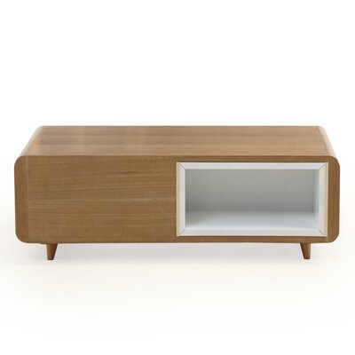 Ferdinand Coffee Table by Ceets