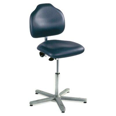 Neutra High Profile Task Chair by Milagon
