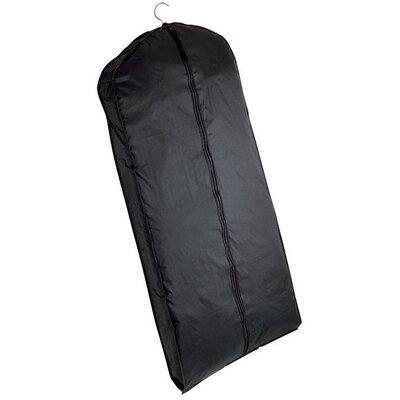 Lightweight Garment Bag by LCI New Brand Description