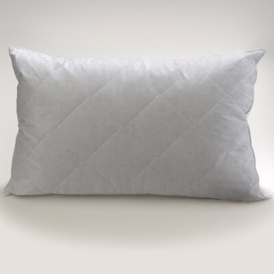 ® Quilted Pillow by Restful Nights