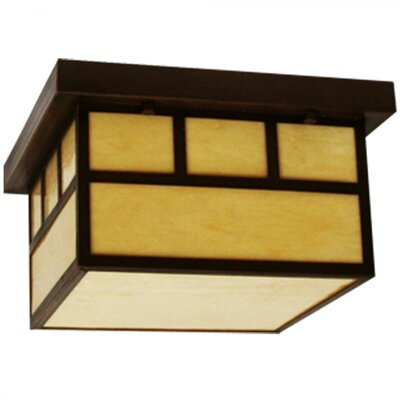 Single wall plate - Exterior light fixture mounting plate ...