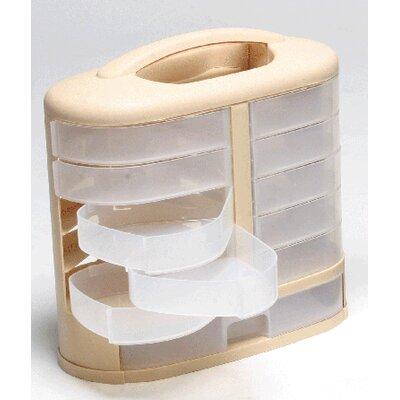 Mini Storage Bin Product Photo