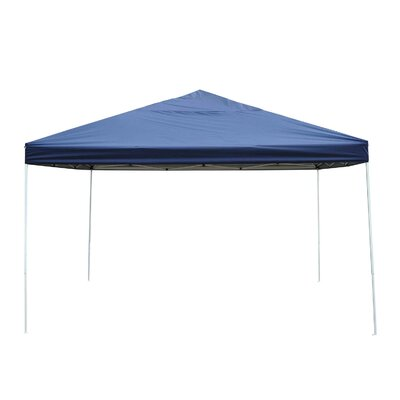 13 Ft. W x 13 Ft. D Canopy by Outsunny