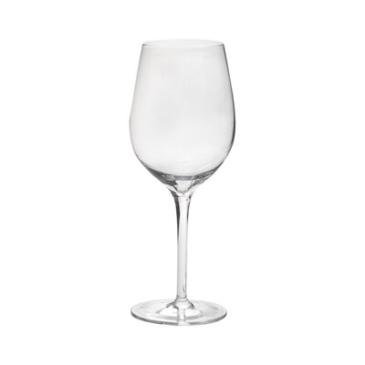 Artland Sommelier Red Wine Glass
