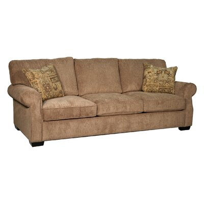 Jackson Sofa by Sage Avenue