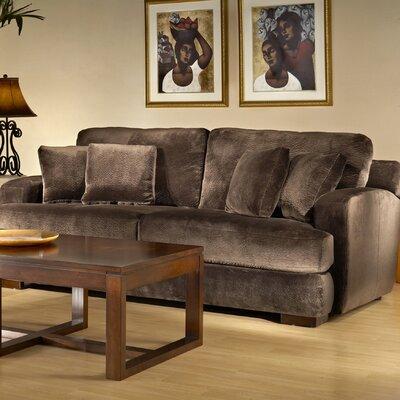 Riviera Sofa by Sage Avenue
