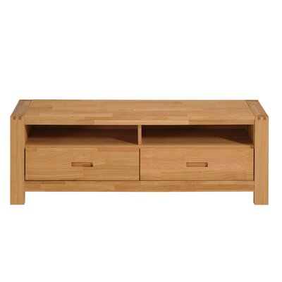 Ethan TV Stand by Parisot