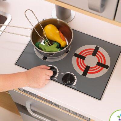 KidKraft Ultimate Chef's Kitchen