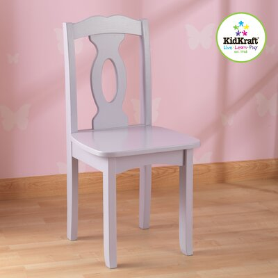 Brighton Kid's Desk Chair by KidKraft